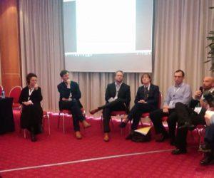 Održana završna konferencija Triple R projekta u Zagrebu