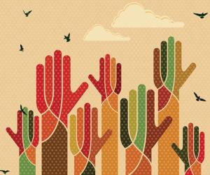 20. veljače- Svjetski dan socijalne pravde