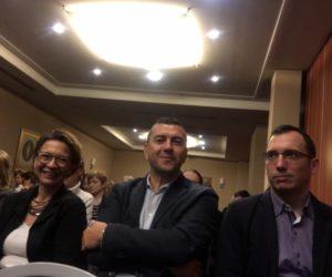 Sudjelovali smo na konferenciji o resocijalizaciji liječenih ovisnika