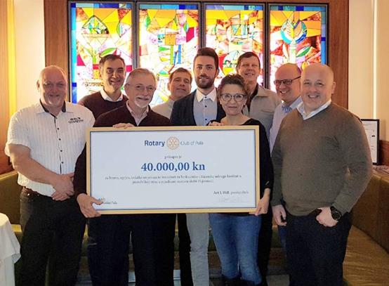 donacija-Rotary-Kluba-za-beskućnike