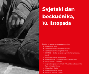 Svjetski dan beskućnika - HMB (1) (1)
